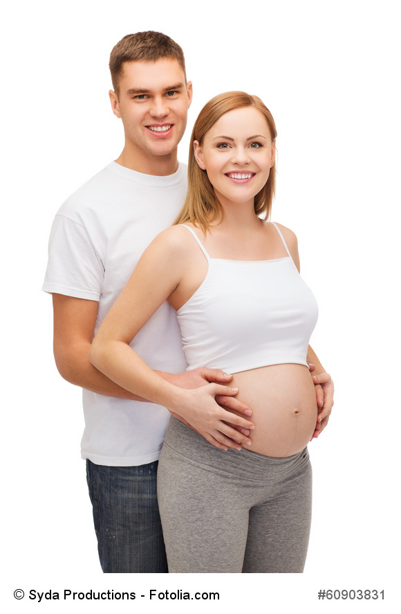 stock-photo-19980406-maternity-leave